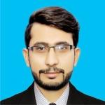 Muzammil Khalid